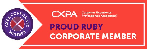 CXPA_Ruby (1).png