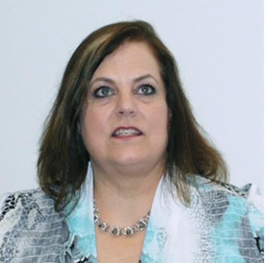 Joan_Melgaard_CX_Strategist.png