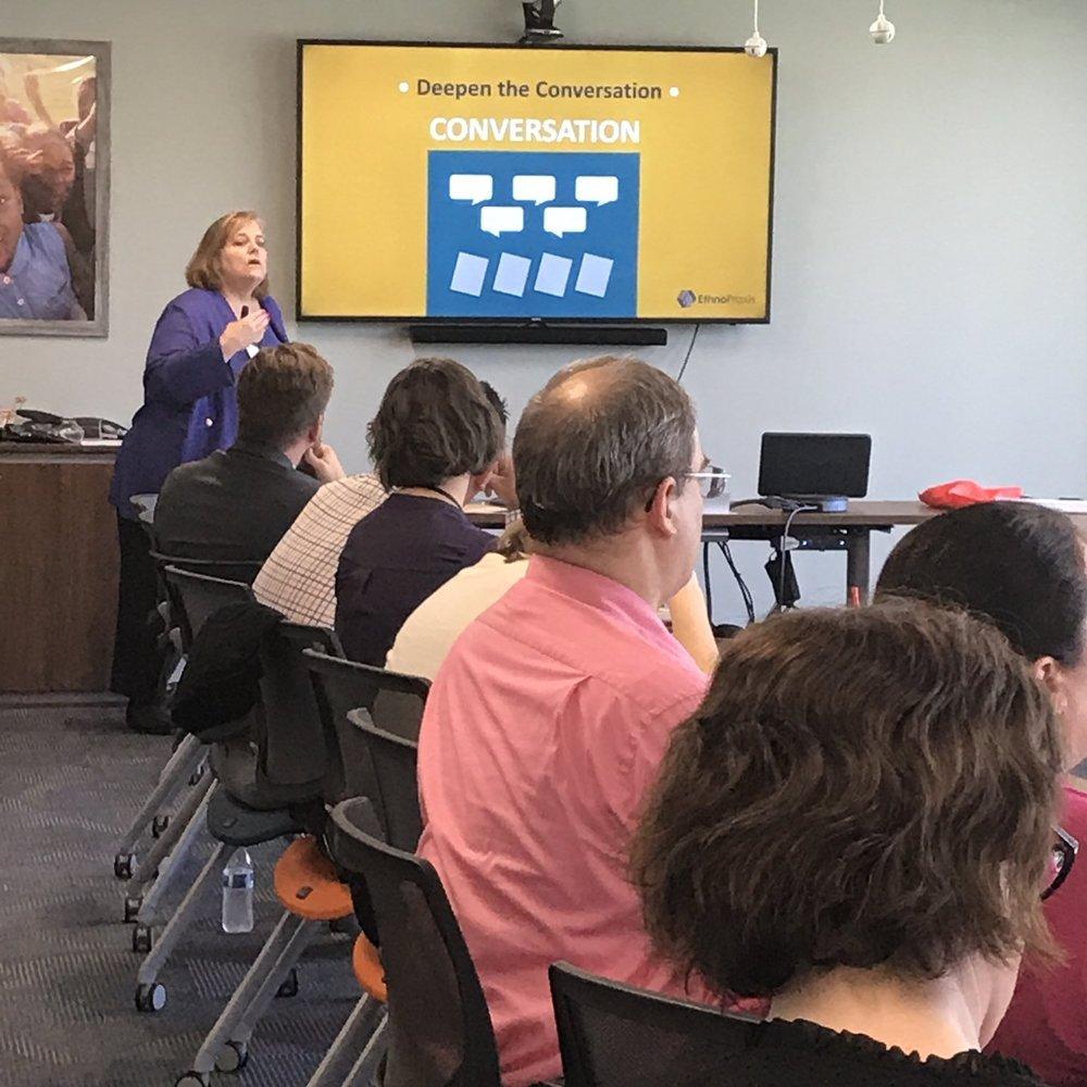 Joan Melgaard 09-20-18 Presentation.jpg