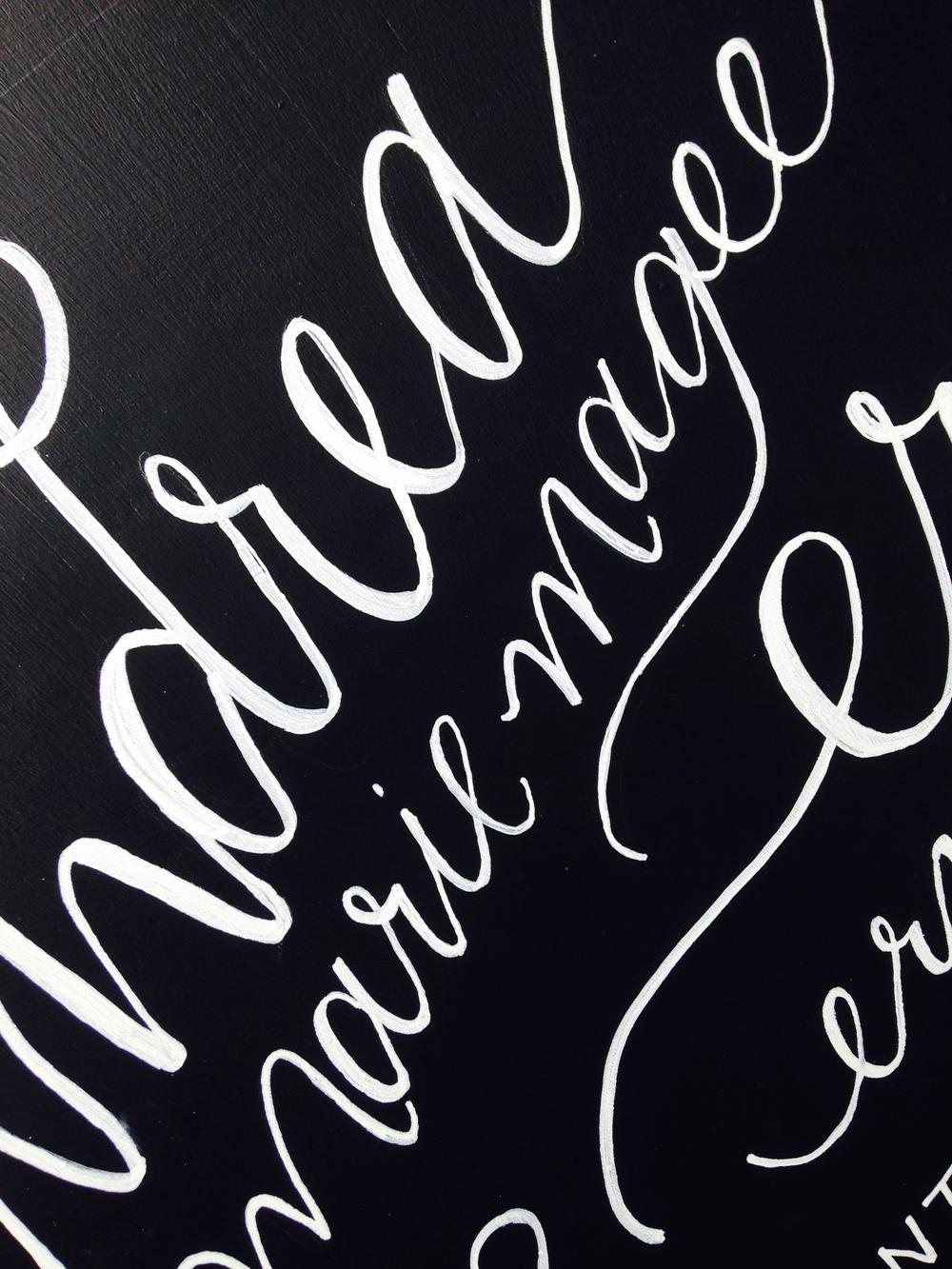 chalkboard_detail