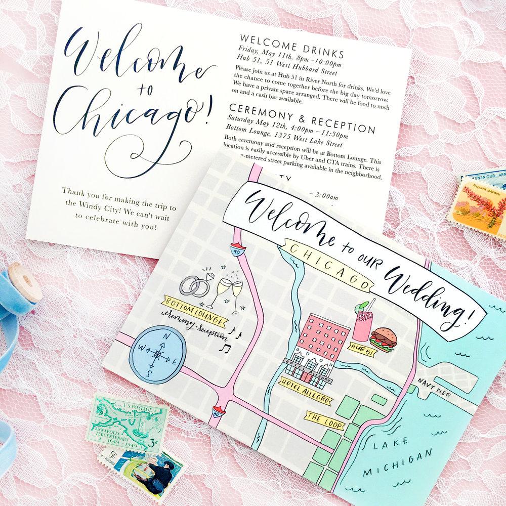 happy-tines-custom-wedding-map-itinerary.jpg