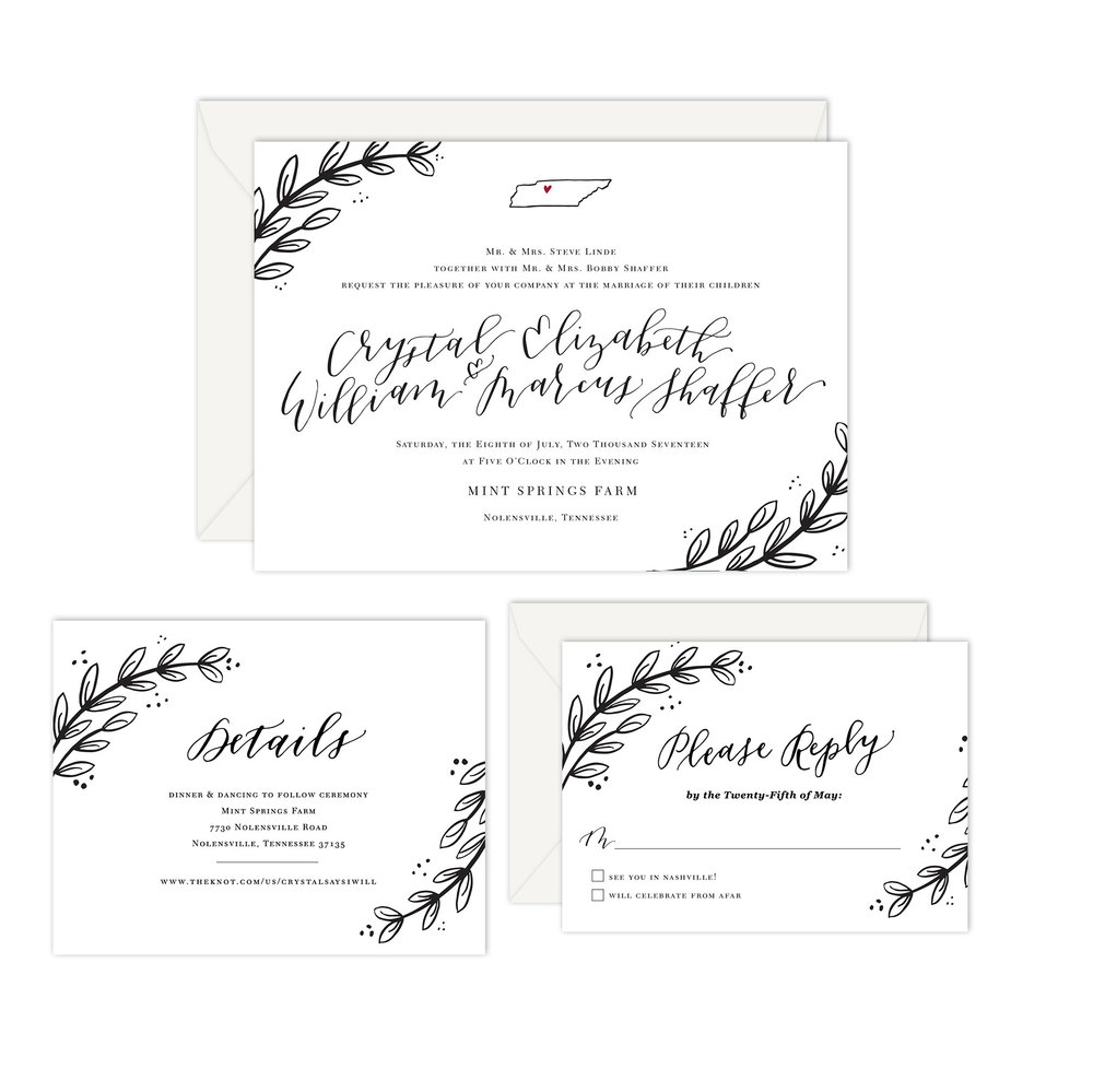 Semi-Custom-wedding-invitation-Crystal.jpg