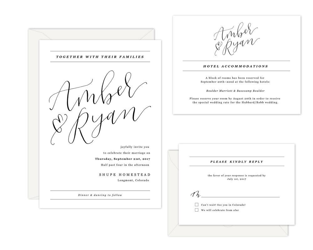 Semi-Custom-wedding-invitation-amber.jpg
