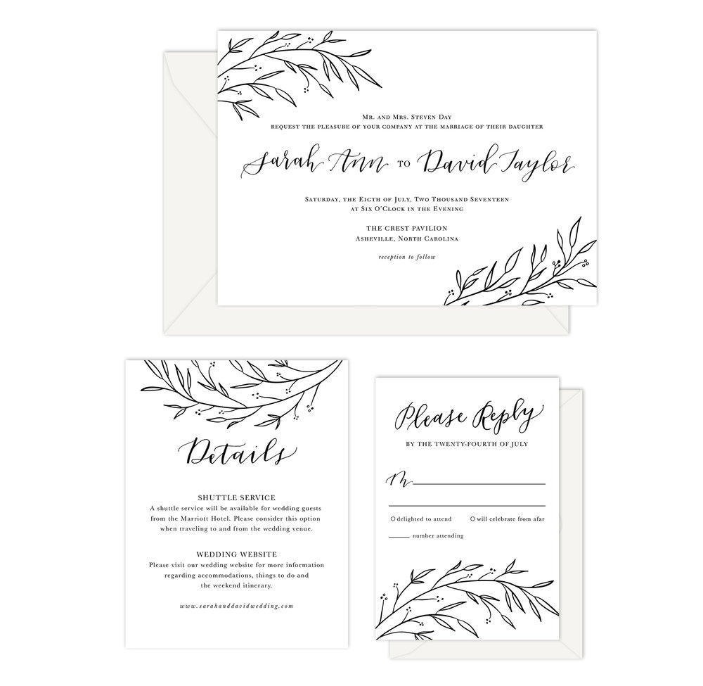 Semi-Custom-wedding-invitation-darcy.jpg