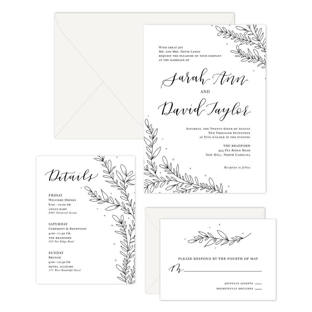 Semi-Custom-wedding-invitation-lindsay.jpg