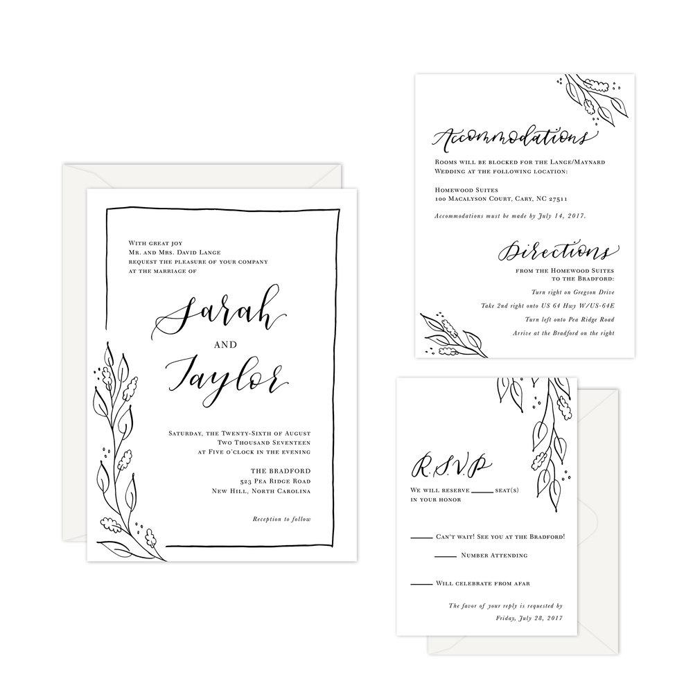 Semi-Custom-wedding-invitation-sarah.jpg