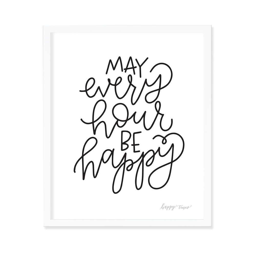 happy-tines-happy-hour-art-print