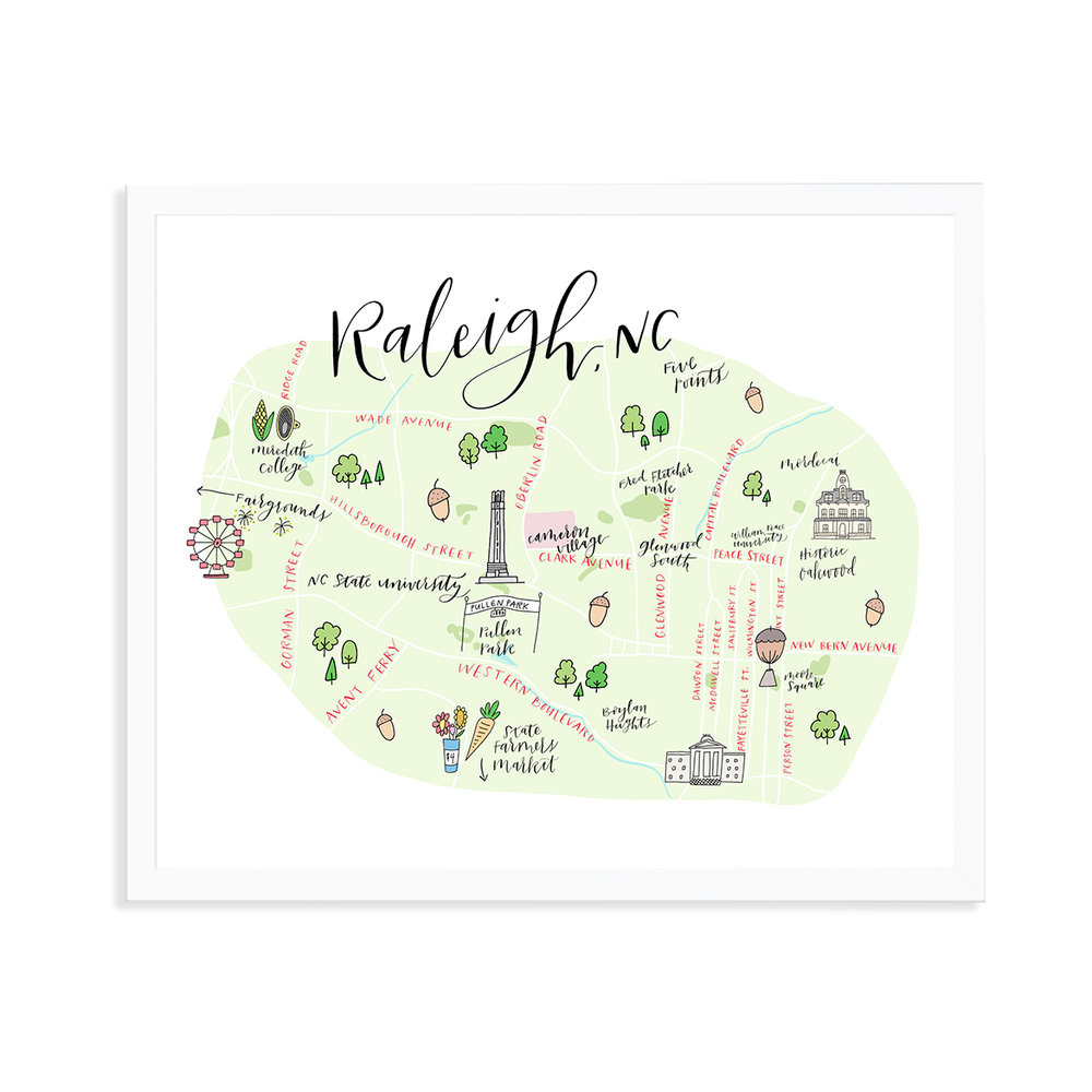 happy-tines-raleigh-nc-map-art-print