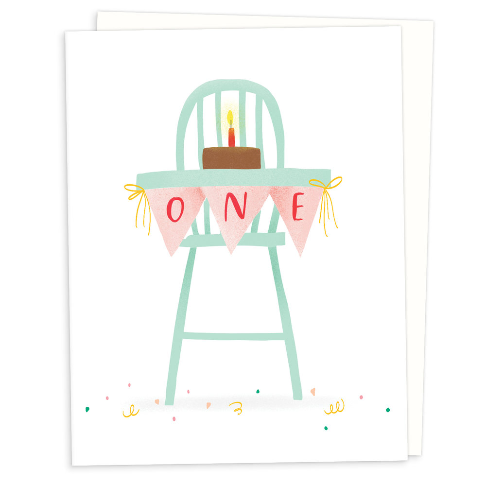 etsy-GC-BD-001-card-white.jpg