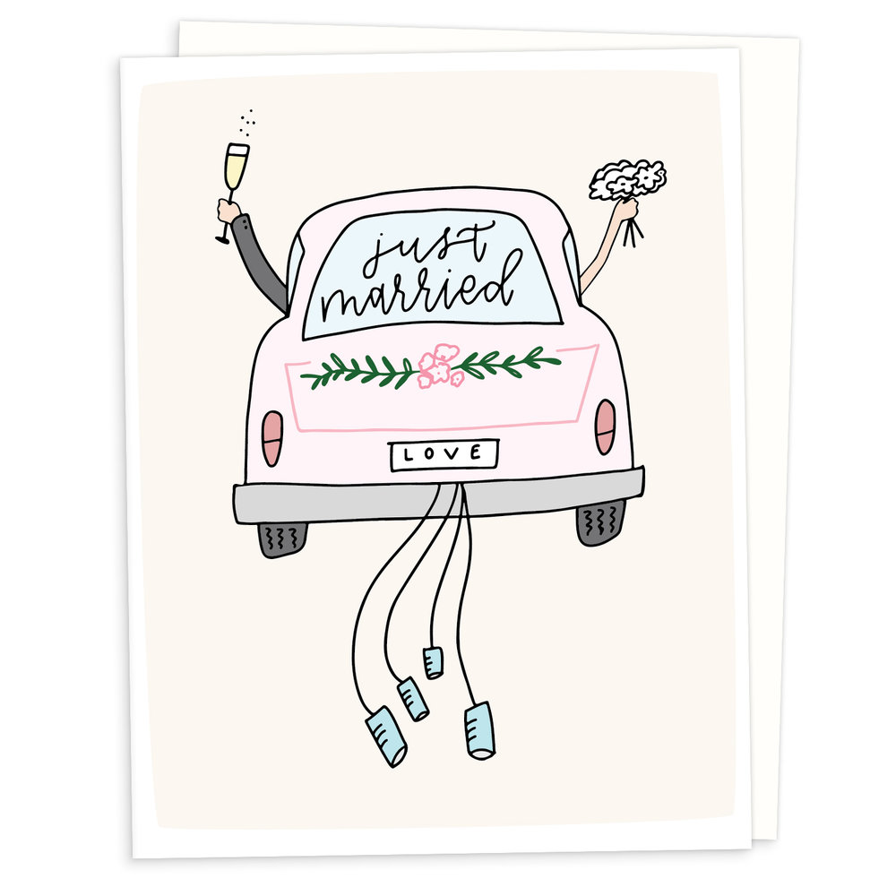 etsy-GC-WED-001-card-white.jpg