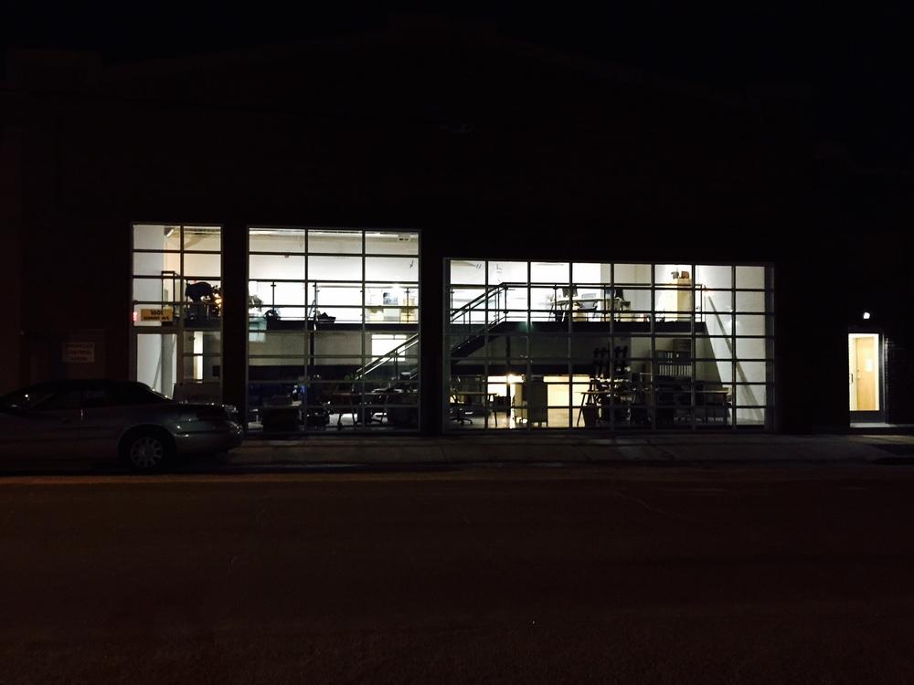 TSM at night.jpg