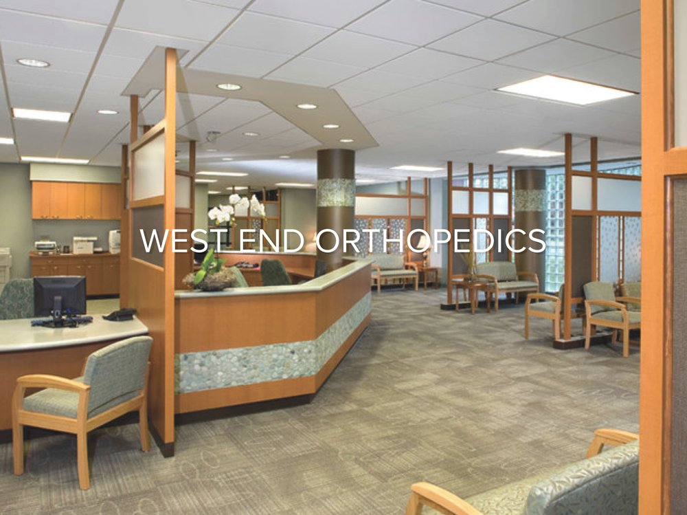 West End Orthopedics.jpg