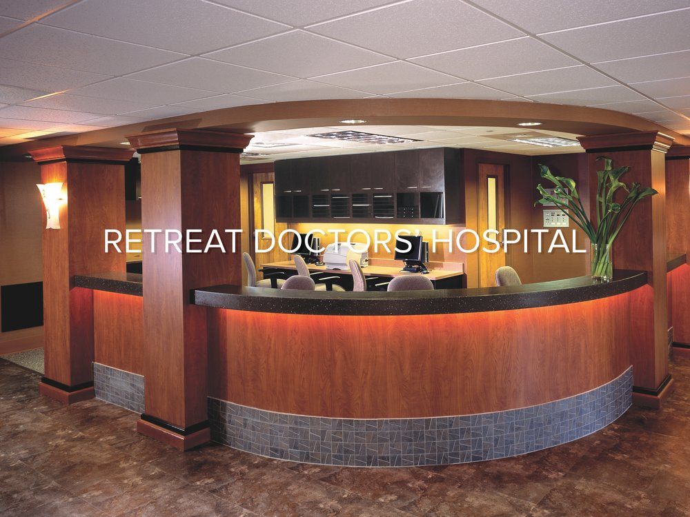 Retreat Doctors Hospital.jpg