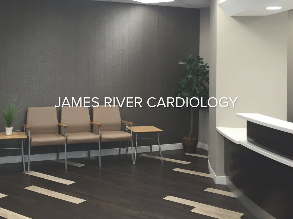 James River Cardiology.jpg
