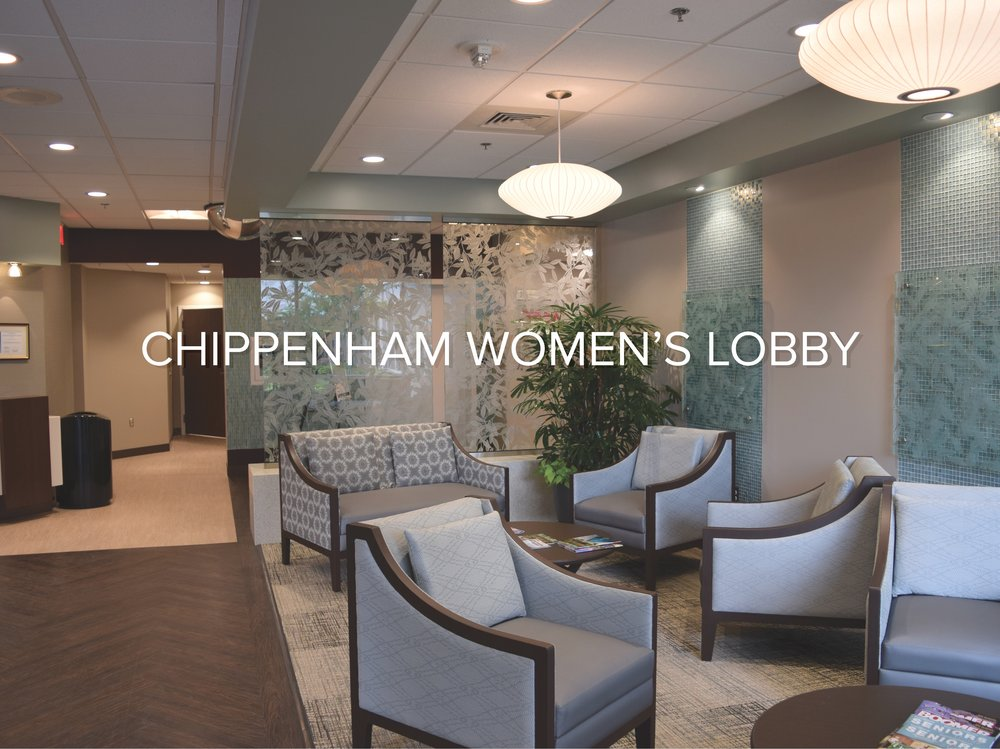 Chipp Womens Lobby.jpg