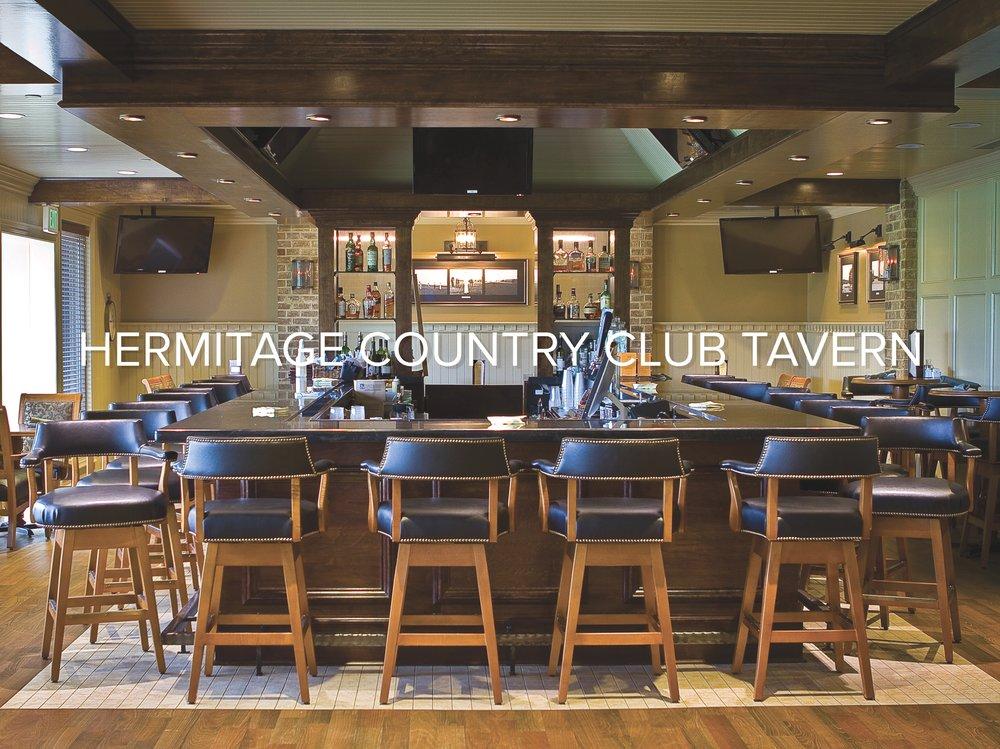 Hermitage Tavern.jpg