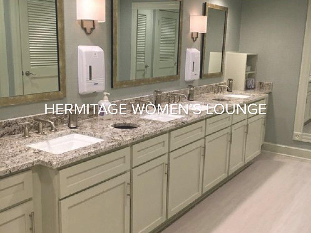 Hermitage Womens Lounge.jpg