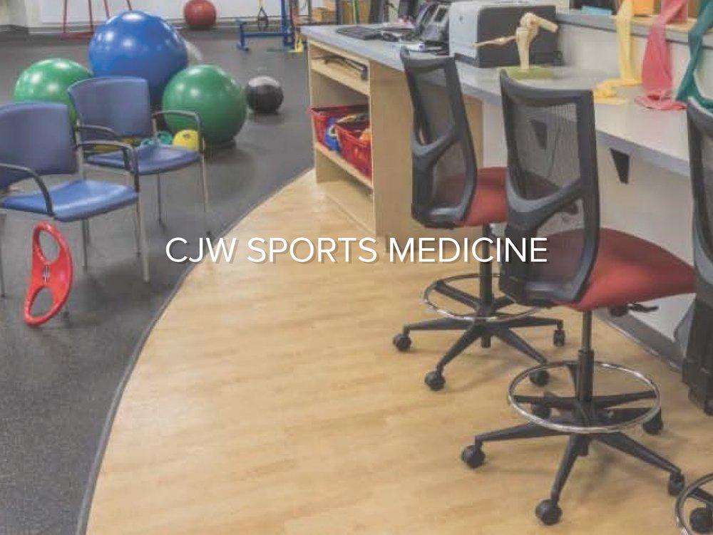 CJW SPORTS MEDICINE.jpg
