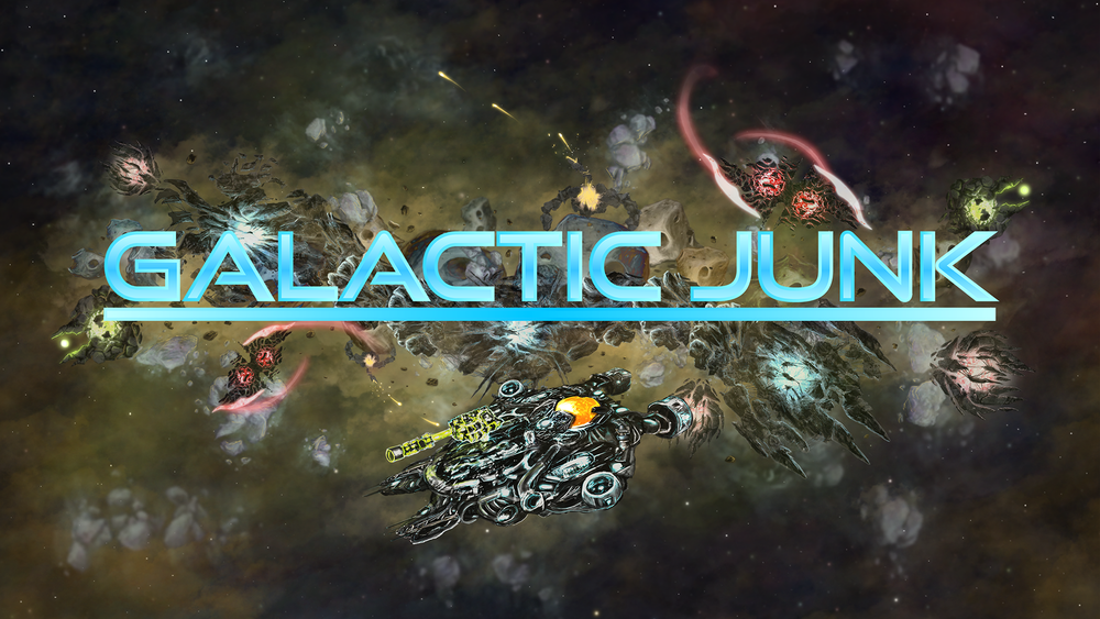 galactic junk.png