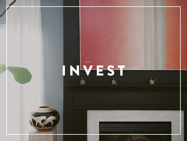 BD_Invest_v2.jpg