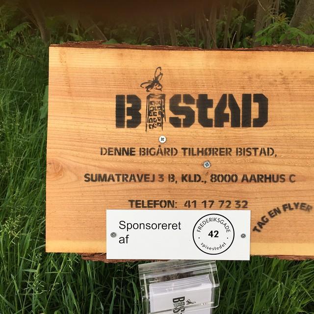 Fredeirksgade42_Bistad_aarhus_honning