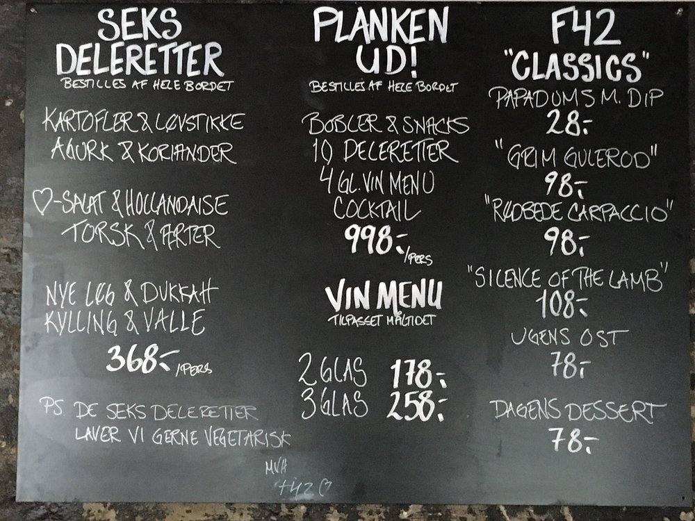 menu aug 18.JPG
