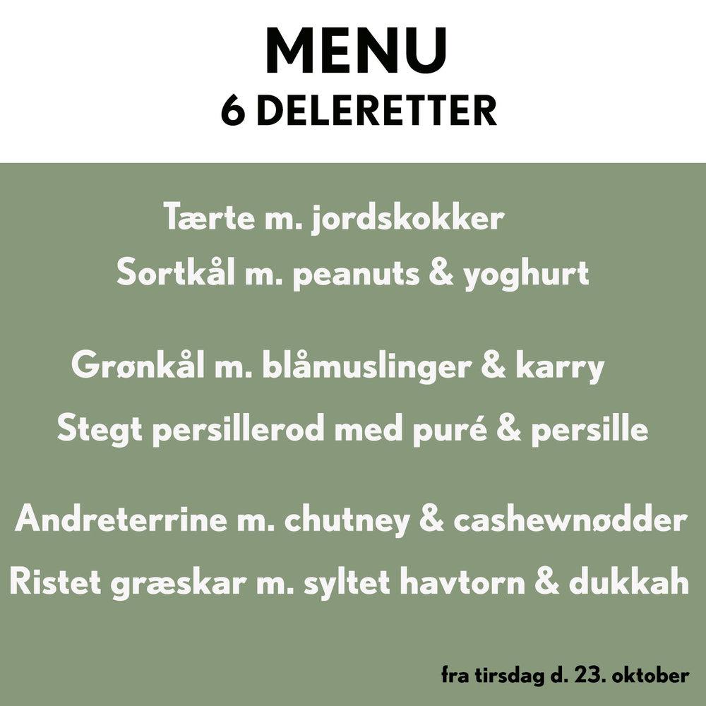 1 hjemmeside menu okt.jpg
