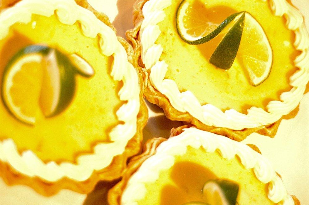 lemon tart 2.jpg