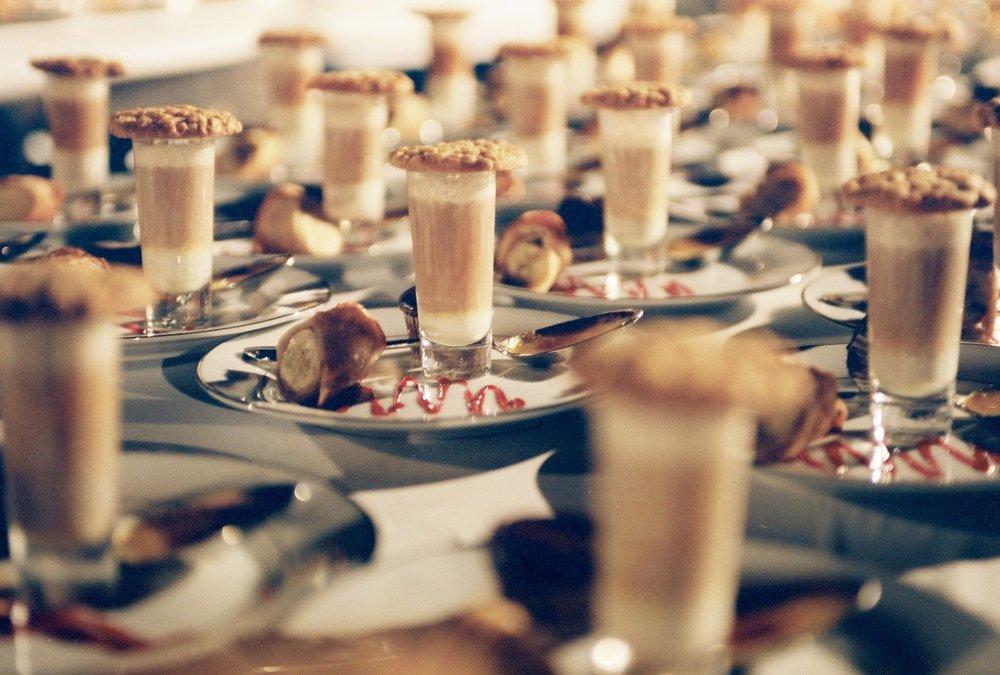 calli dessert 2.jpg