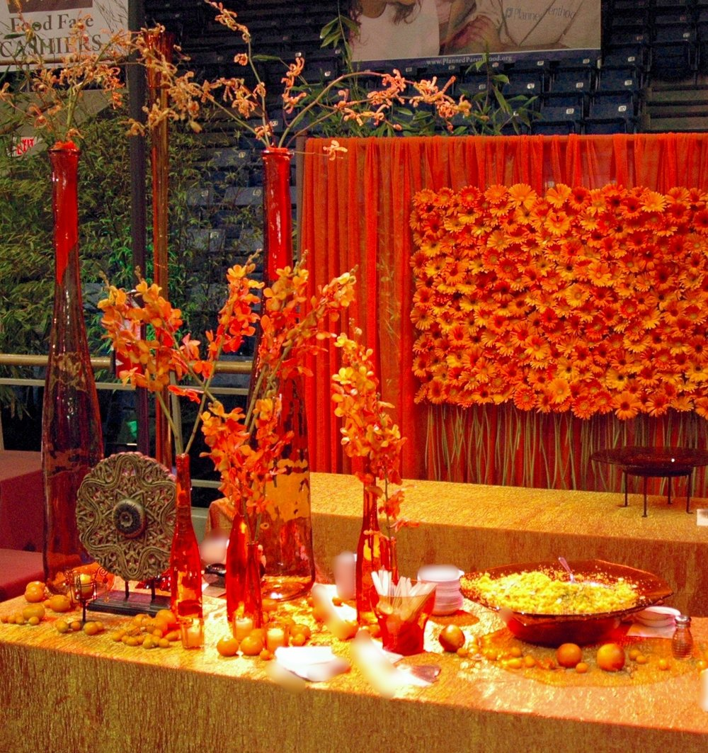 orange buffet.jpg