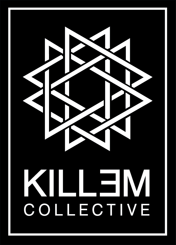 Killem Collective