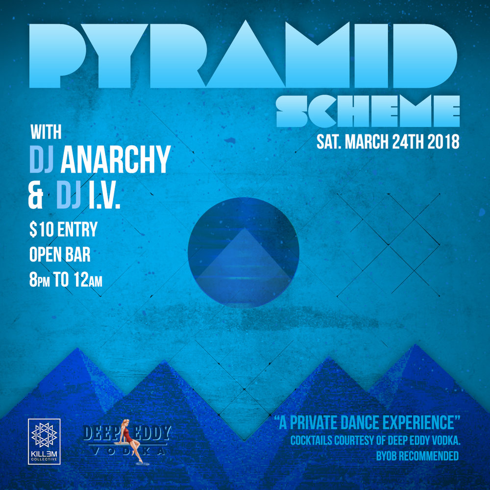 pyramid_scheme_flyer2.jpg