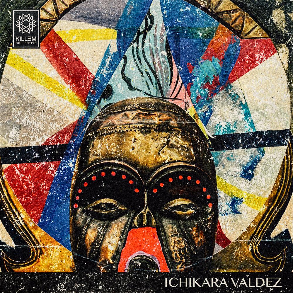 Birdland - Produced by : Ichikara Valdez
