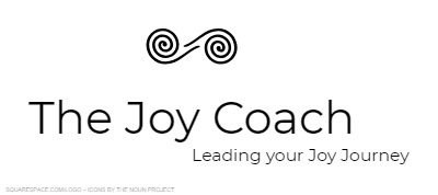 Jamie L Summers Stacks, Joy Coaching