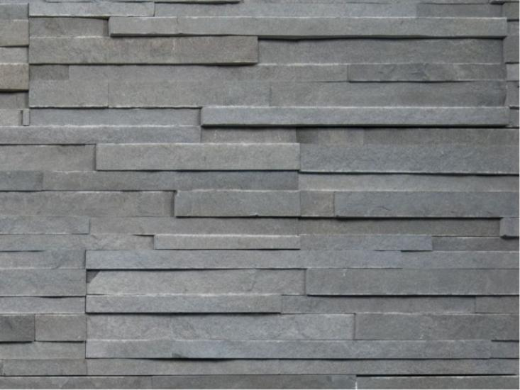 Copy of Wall Strip Tile