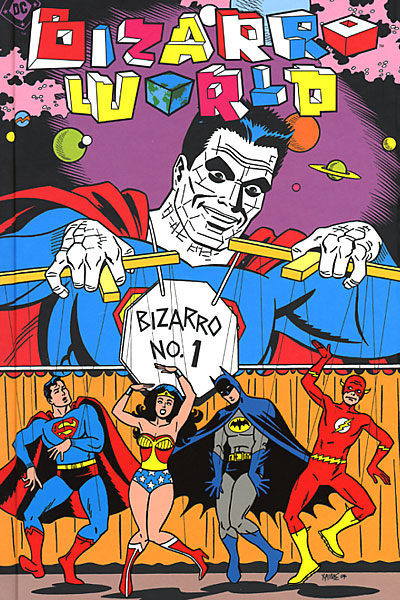 bizarro_world_cover.jpg
