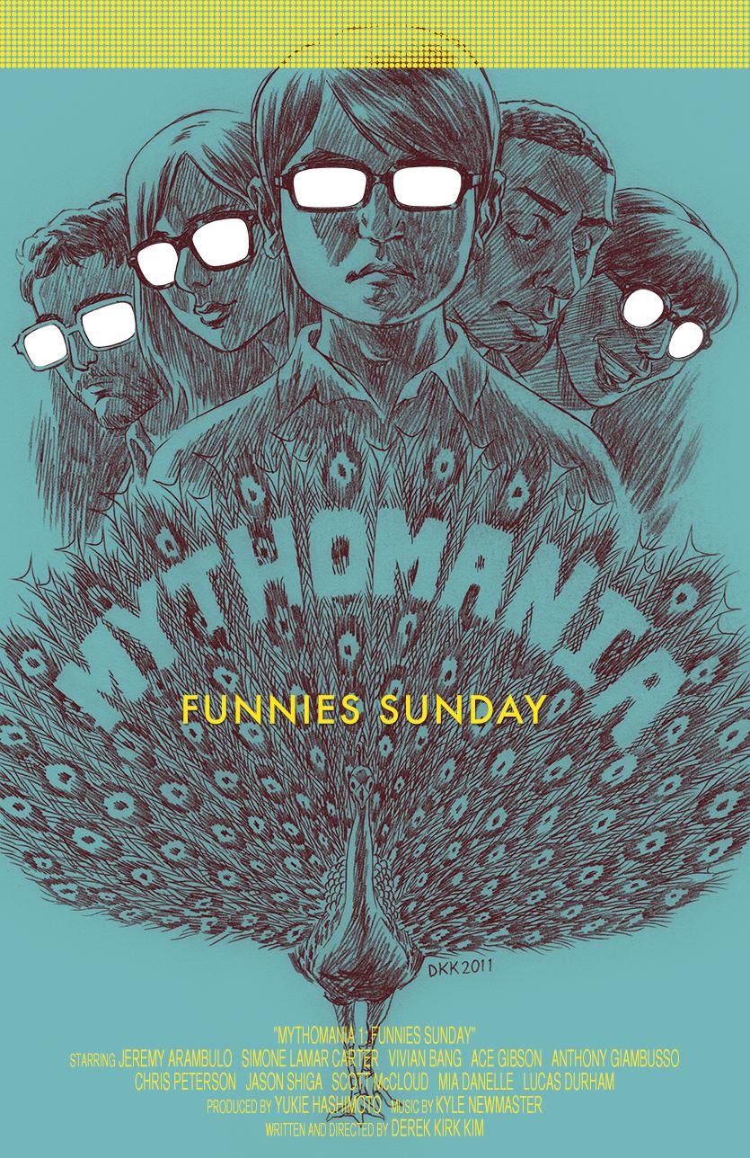 Mythomania1_ Poster B.png