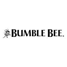 client-bumblebee.jpg