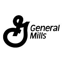 client-generalmills.jpg