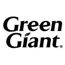 client-greengiant.jpg
