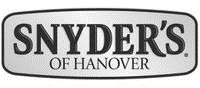 Synders of Hanover B&W.png