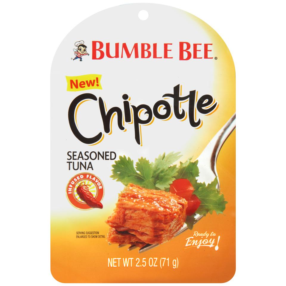 BB-Chipotle-Seasoned-Tuna-Pouch.jpg