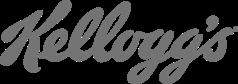 Kellogg's B&W.png