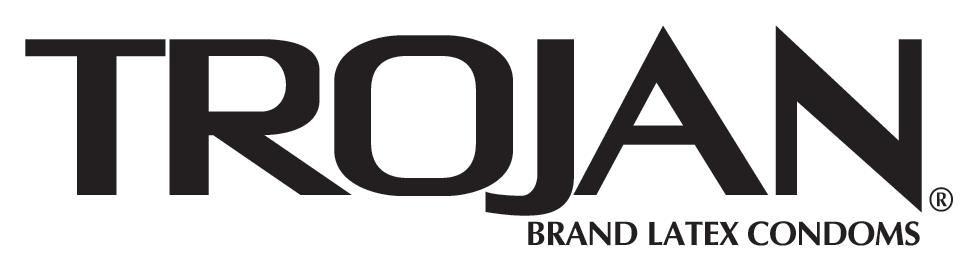 trojan-logo.png