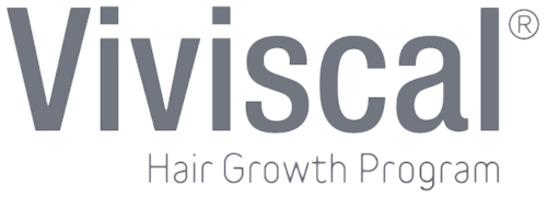Viviscal logo B&W.jpg