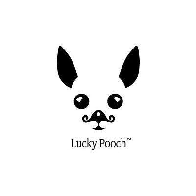 Lucky_Pooch.jpg