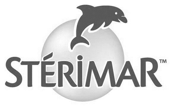 Sterimar logo.png