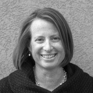 Carol Kauder