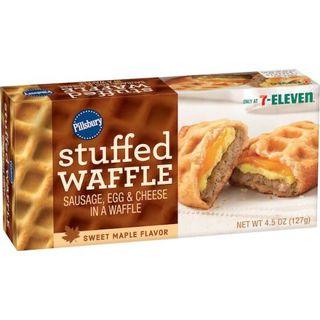 pillbury-waffle-egg-copy.jpg