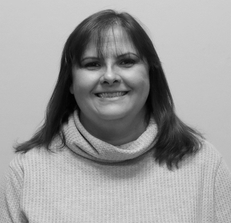 Melinda Jurs: Business Operations